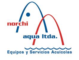 logo_norchi_blanco